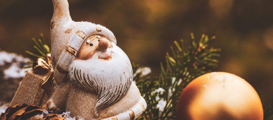 christmas_bg