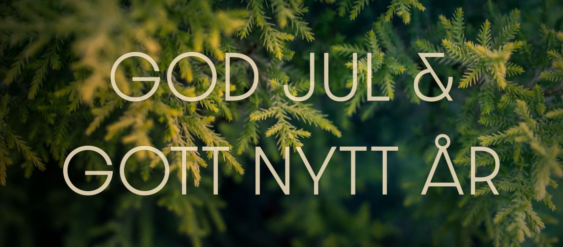 god_jul_2020_2