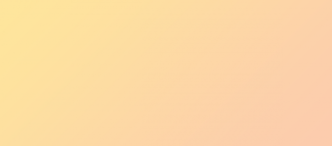 gradient_yel_ora