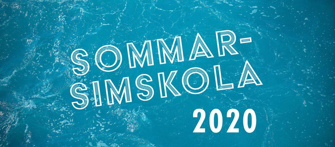 sommarsimskola_2020