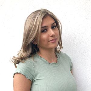 Syzana